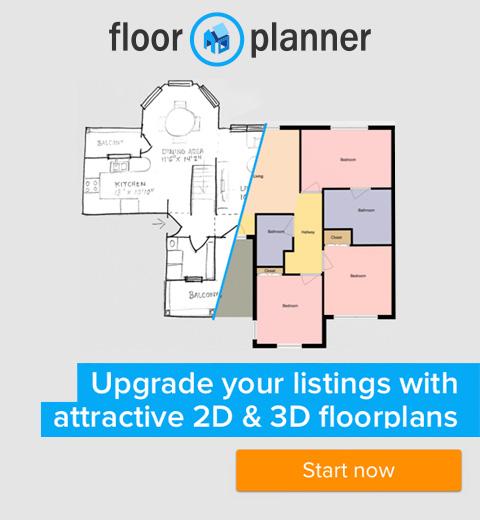 FloorPlannerBanner_mobile