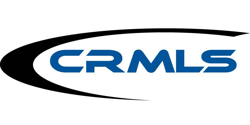 CRMLS-Logo-Simplified-Thumbnail