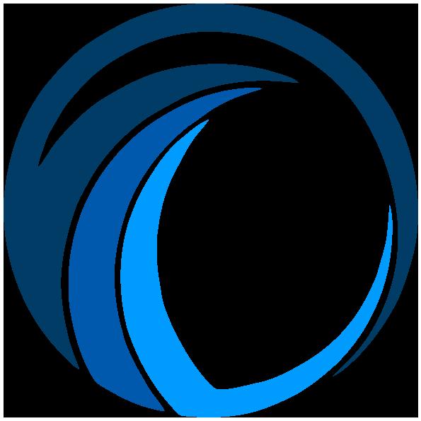 Geoffrey Kagy Logo