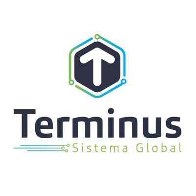 Terminus-Sistema-GlobalPR