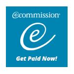 eCommission